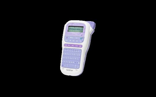PT-H200 - étiqueteuse portable