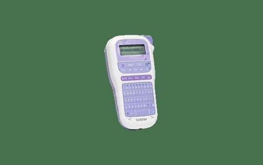 PT-H200 - étiqueteuse portable 3