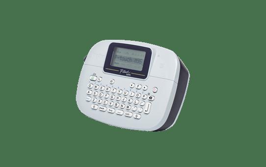 PT-M95 étiqueteuse portable P-touch 12mm