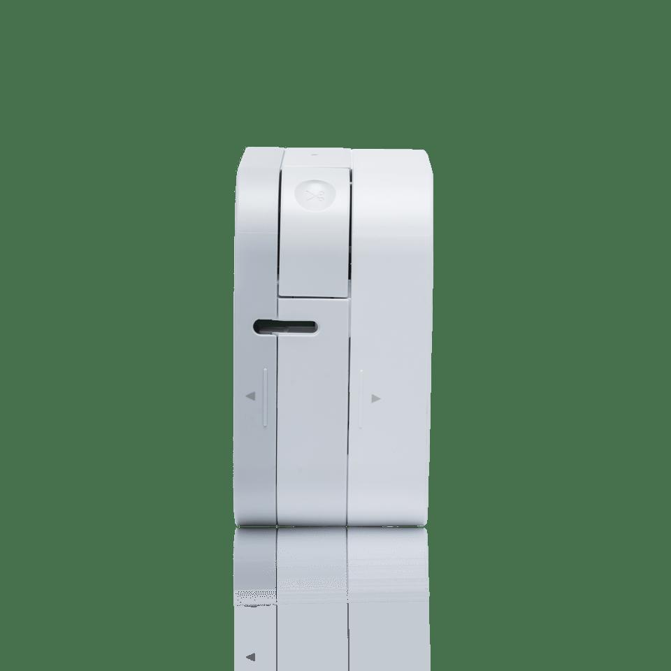 P-touch CUBE (PT-P300BT)
