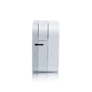 PTOUCHCUBE front view with iF award logo