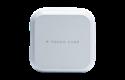 P-touch CUBE Plus PT-P710BTH - ladattava Bluetooth-tarratulostin