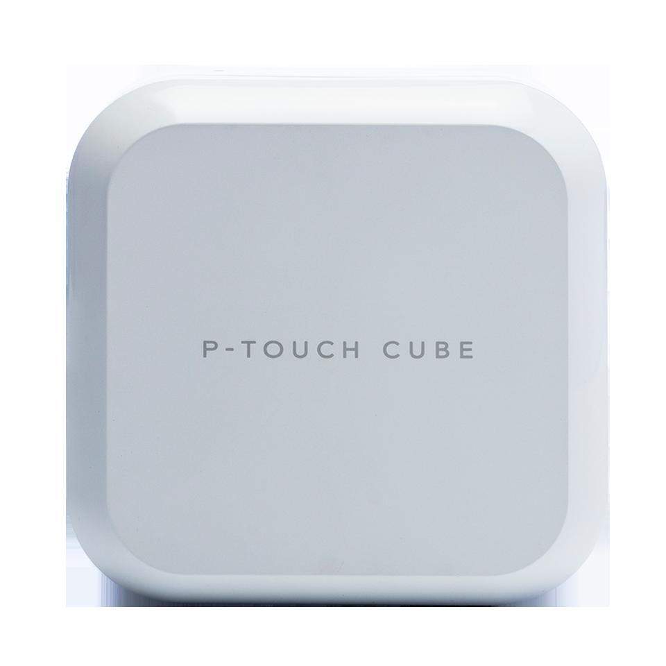 PTOUCHCUBEPLUS-PTP710BTH_main