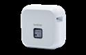 Brother PTP710BTH CUBE Plus oppladbar merkemaskin med Bluetooth 3