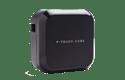 P-touch CUBE Plus (PT-P710BT) étiqueteuse 24mm avec connectivité Bluetooth