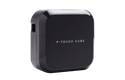 Brother PTP710BT Cube Plus merkemaskin med USB og Bluetooth