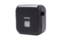 Brother PTP710BT Cube Plus merkemaskin med USB og Bluetooth 2