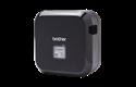 P-touch CUBE Plus (PT-P710BT) étiqueteuse 24mm avec connectivité Bluetooth  2