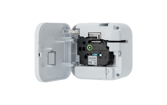 P-touch CUBE Pro (PT-P910BT) etichettatrice con Bluetooth 11