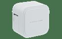 P-touch CUBE Pro (PT-P910BT) etichettatrice con Bluetooth 2
