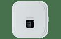 P-touch CUBE Pro (PT-P910BT) etichettatrice con Bluetooth 3