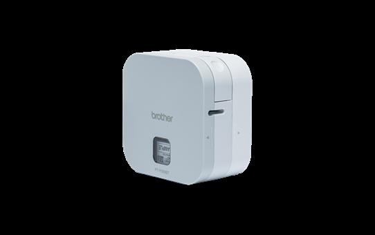 P-touch CUBE Startpaket (PT-P300BT) 2