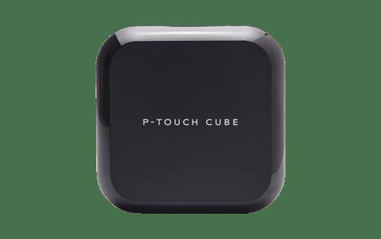 P-touch CUBE Plus Startpaket (PT-P710BT) 3