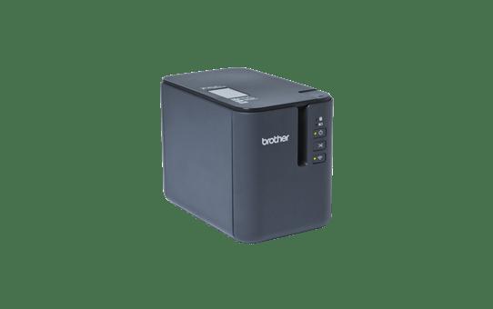 PT-P900W étiqueteuse P-touch 36mm connectable au PC / apps 3