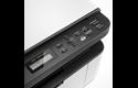 Лазерное МФУ DCP-1623WR 3