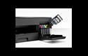Barevná inkoustová tiskárna DCP-T220 Inkbenefit Plus 3 v 1 od společnosti Brother 3