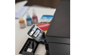 Barevná inkoustová tiskárna DCP-T220 Inkbenefit Plus 3 v 1 od společnosti Brother 6