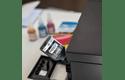 DCP-T220 barvna brizgalna večfunkcijska naprava 3-v-1 Brother InkBenefit Plus 6