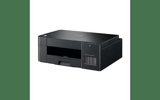 Imprimantă color cu jet de cerneală, DCP-T220 InkBenefit Plus, 3 în 1 de la Brother