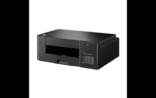 DCP-T220 InkBenefit Plus - kolorowe urządzenie wielofunkcyjne 3 w 1 2