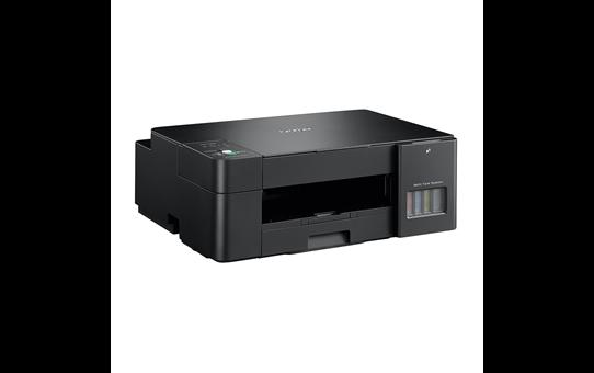 DCP-T220 InkBenefit Plus - kolorowe urządzenie wielofunkcyjne 3 w 1 3
