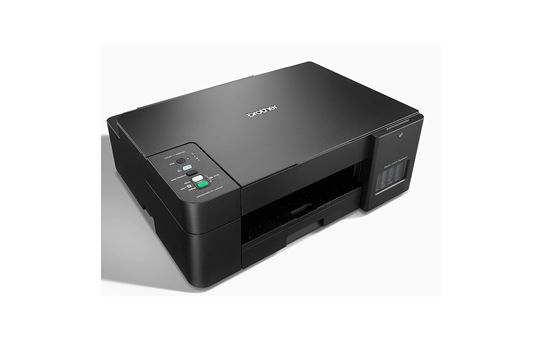 DCP-T420W tintni višenamjenski uređaj u boji 3-u-1 Brother InkBenefit Plus 4