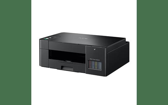DCP-T420W - мултифункционално цветно мастилено-струйно устройство, серия Inkbenefit Plus