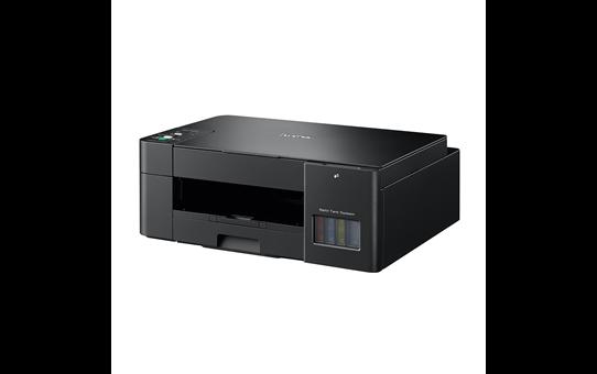 DCP-T420W barvna brizgalna večfunkcijska naprava 3-v-1 Brother InkBenefit Plus