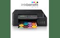 DCP-T520W tintni višenamjenski uređaj u boji 3-u-1 Brother InkBenefit Plus 7
