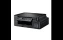 DCP-T520W tintni višenamjenski uređaj u boji 3-u-1 Brother InkBenefit Plus