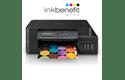 DCP-T525W InkBenefit Plus, imprimantă multifuncțională 3 în 1, cu jet de cerneală, de la Brother 7