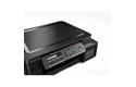 Brother DCP-T525W Inkbenefit Plus 3 v 1 farebná atramentová tlačiareň  4