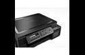Barevná inkoustová tiskárna DCP-T525W Inkbenefit Plus 3 v 1 od společnosti Brother 4