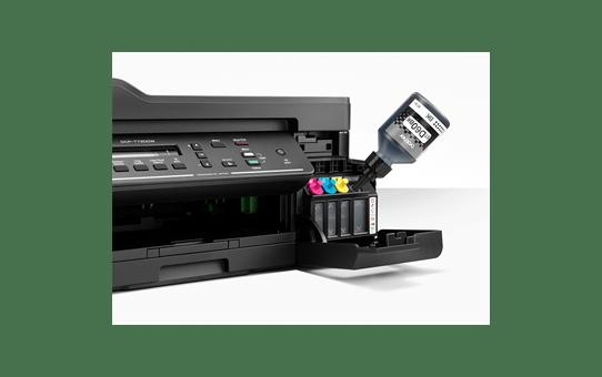 DCP-T720DW InkBenefit Plus, imprimantă multifuncțională 3 în 1, cu jet de cerneală, de la Brother 3