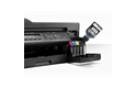 DCP-T720DW - мултифункционално цветно мастилено-струйно устройство, серия Inkbenefit Plus 3