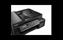 DCP-T720DW - мултифункционално цветно мастилено-струйно устройство, серия Inkbenefit Plus 4