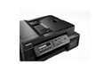 DCP-T720DW InkBenefit Plus, imprimantă multifuncțională 3 în 1, cu jet de cerneală, de la Brother 4
