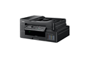 DCP-T720DW - мултифункционално цветно мастилено-струйно устройство, серия Inkbenefit Plus