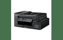 DCP-T720DW InkBenefit Plus, imprimantă multifuncțională 3 în 1, cu jet de cerneală, de la Brother