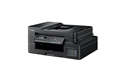 DCP-T720DW tintni višenamjenski uređaj u boji 3-u-1 Brother InkBenefit Plus