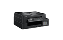 DCP-T720DW tintni višenamjenski uređaj u boji 3-u-1 Brother InkBenefit Plus 2
