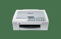 DCP-135C all-in-one inkjetprinter