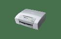 DCP-145C imprimante jet d'encre tout-en-un