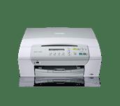 DCP-145C imprimante jet d'encre multifonction