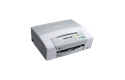 DCP-145C all-in-one inkjetprinter 3