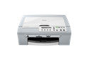 DCP-150C all-in-one inkjetprinter