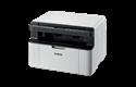 DCP-1510 all-in-one zwart-wit laserprinter