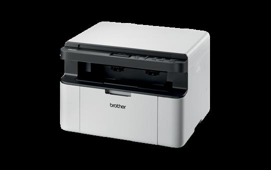 DCP-1510 2