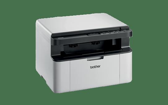 DCP-1510 all-in-one zwart-wit laserprinter 3