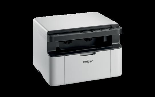 DCP-1510 3
